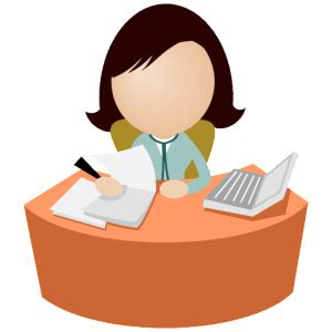Free sample medical receptionist resume