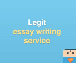 Community service essay titles